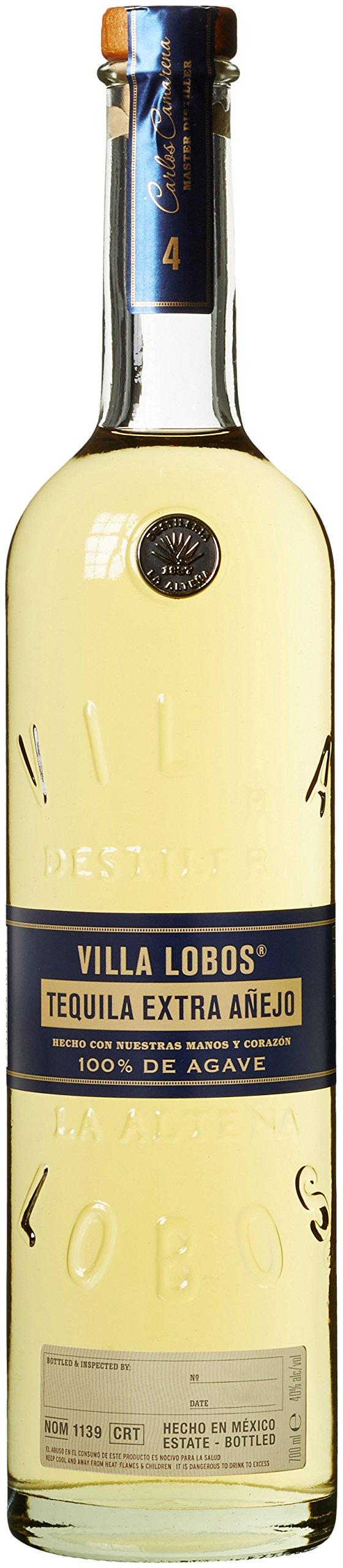 Villa-Lobos-Tequila-Extra-Anejo-de-Agave-1-x-07-l