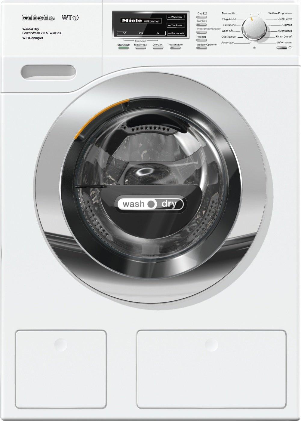 Miele-WTH730WPM-PWash-20-und-TwinDos-WiFi-WT1