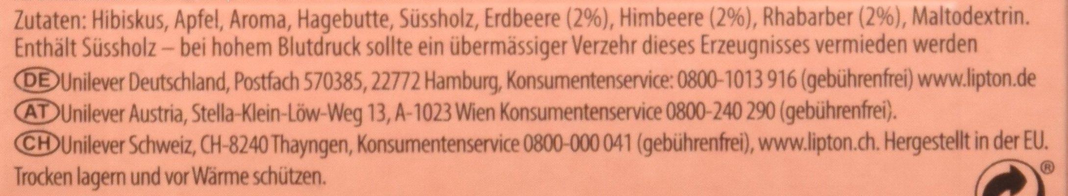 Lipton-Frchtetee-Erdbeere-Himbeere-Rhababer