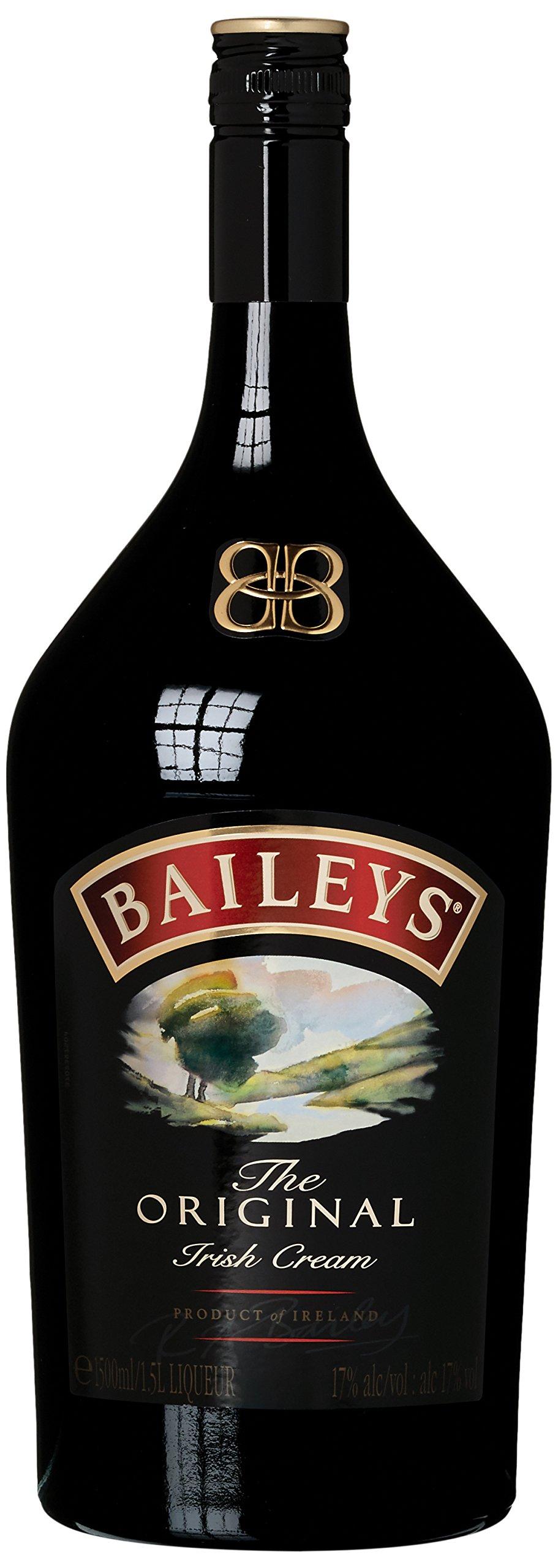Baileys-Original-Irish-Cream-Likr-1-x-15-l