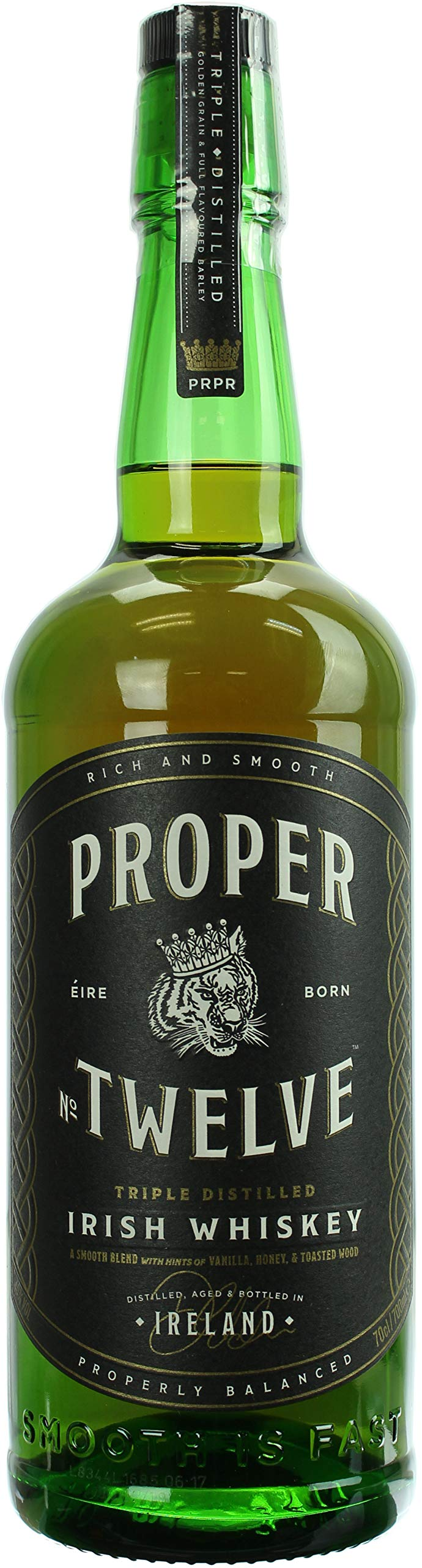 Proper-Number-12-Conor-McGregor-07l