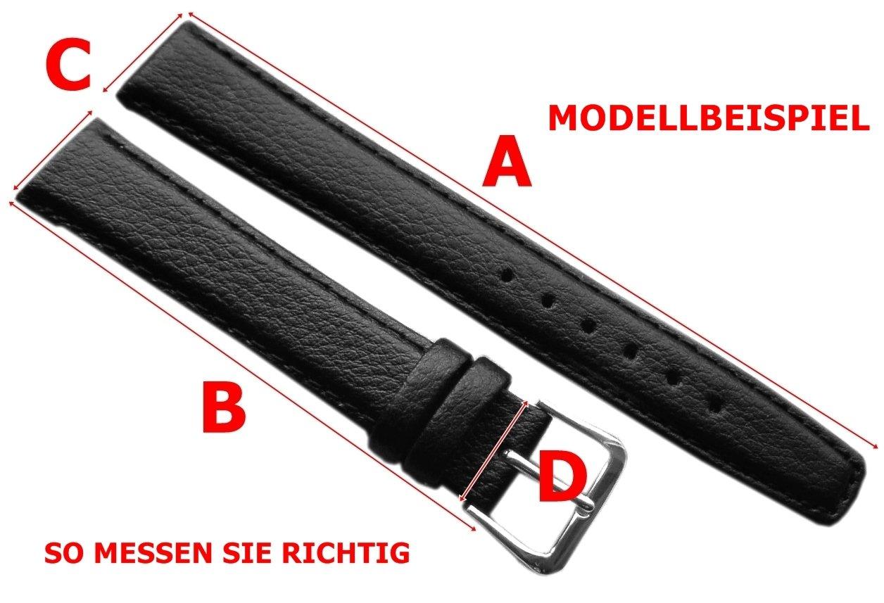myledershop-Armbanduhr-4206
