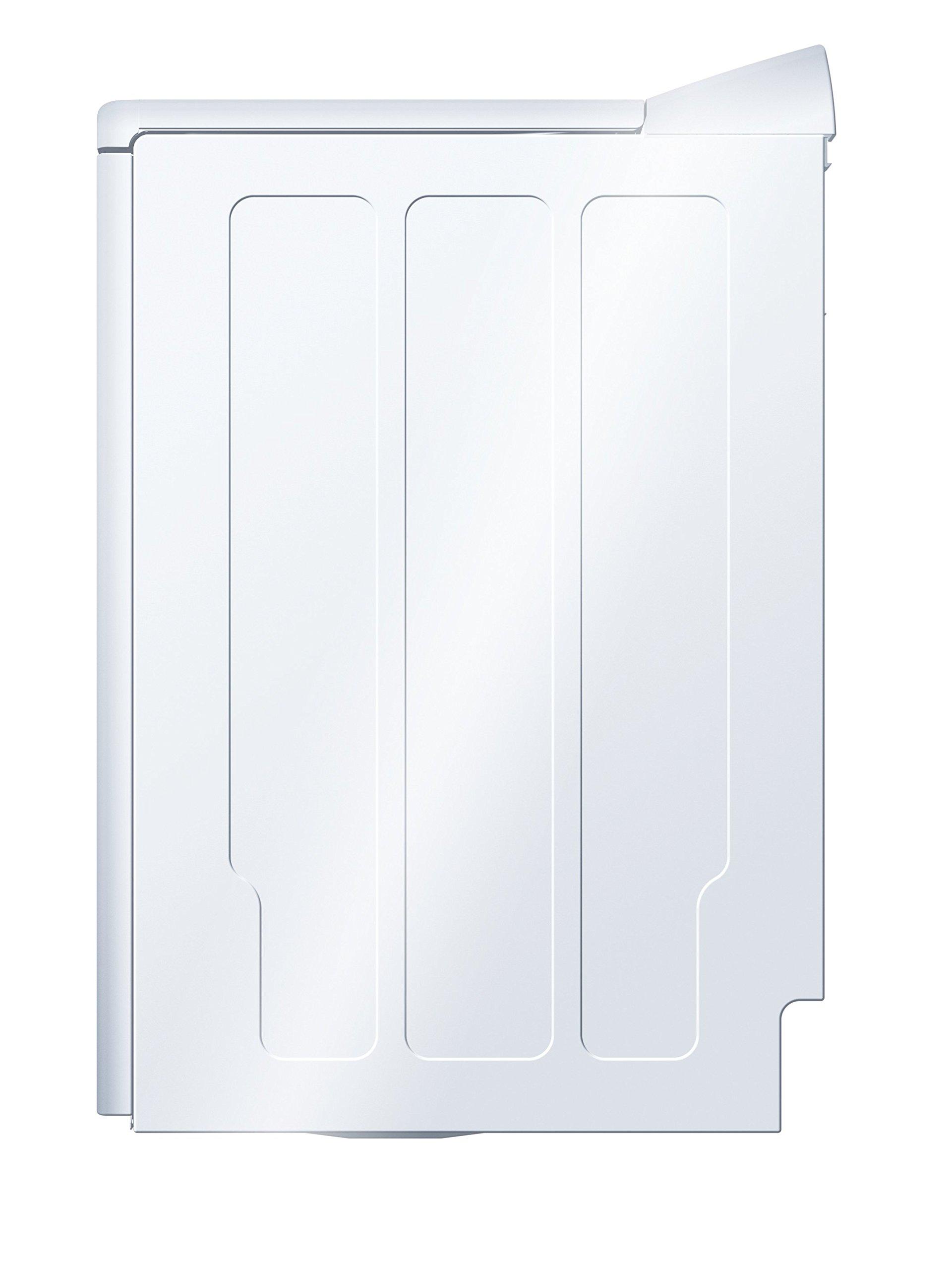 Bosch-WOT24447-Serie-6-Waschmaschine-TL-A-174-kWhJahr-1140-UpM-7-kg-Wei-AquaStop