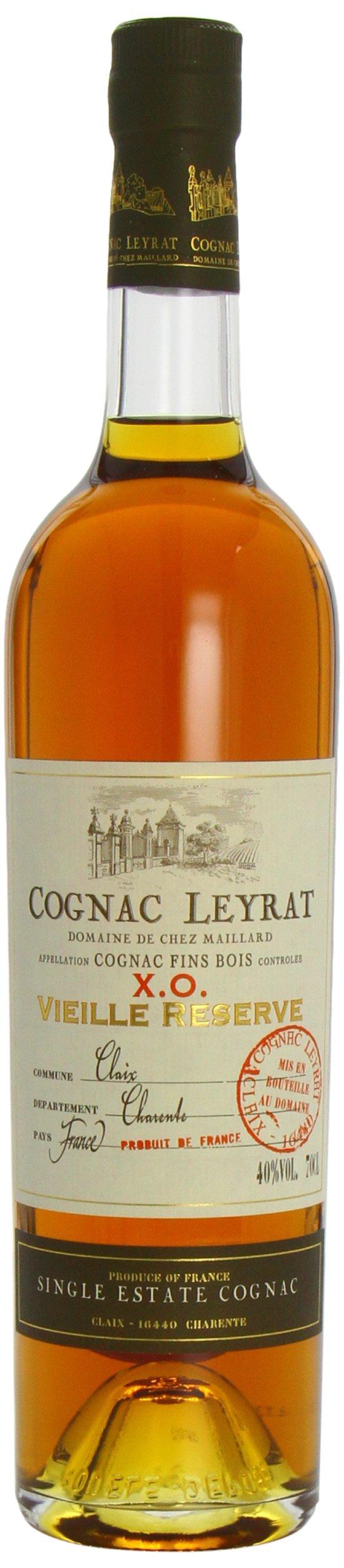 Cognac-Leyrat-XO-Vieille-Reserve-1er-Pack-1-x-700-ml