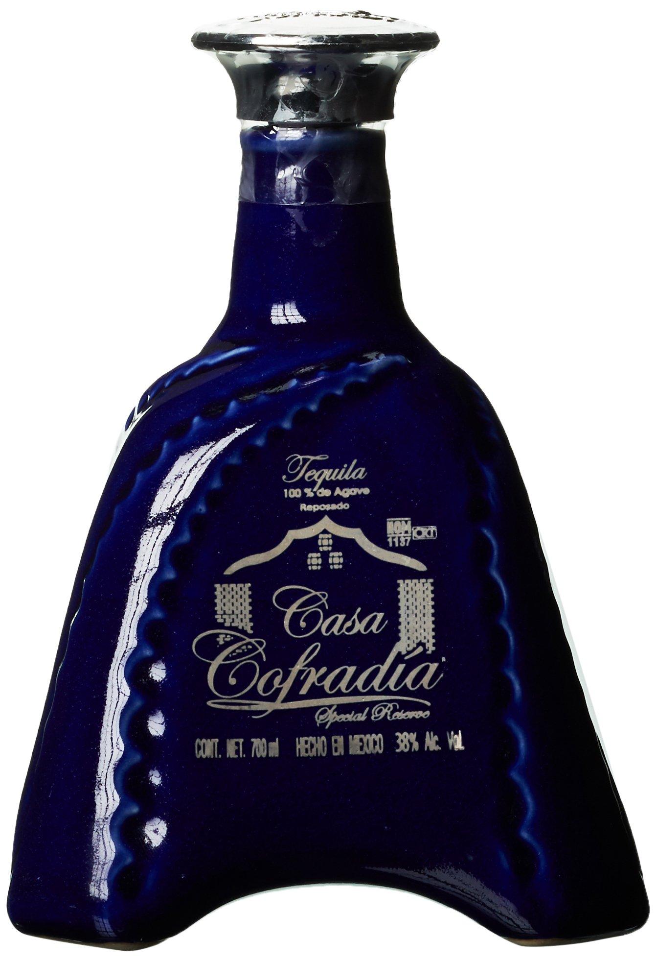 Casa-Cofrada-Special-Reserve-Tequila-de-Agave-Reposado-1-x-07-l