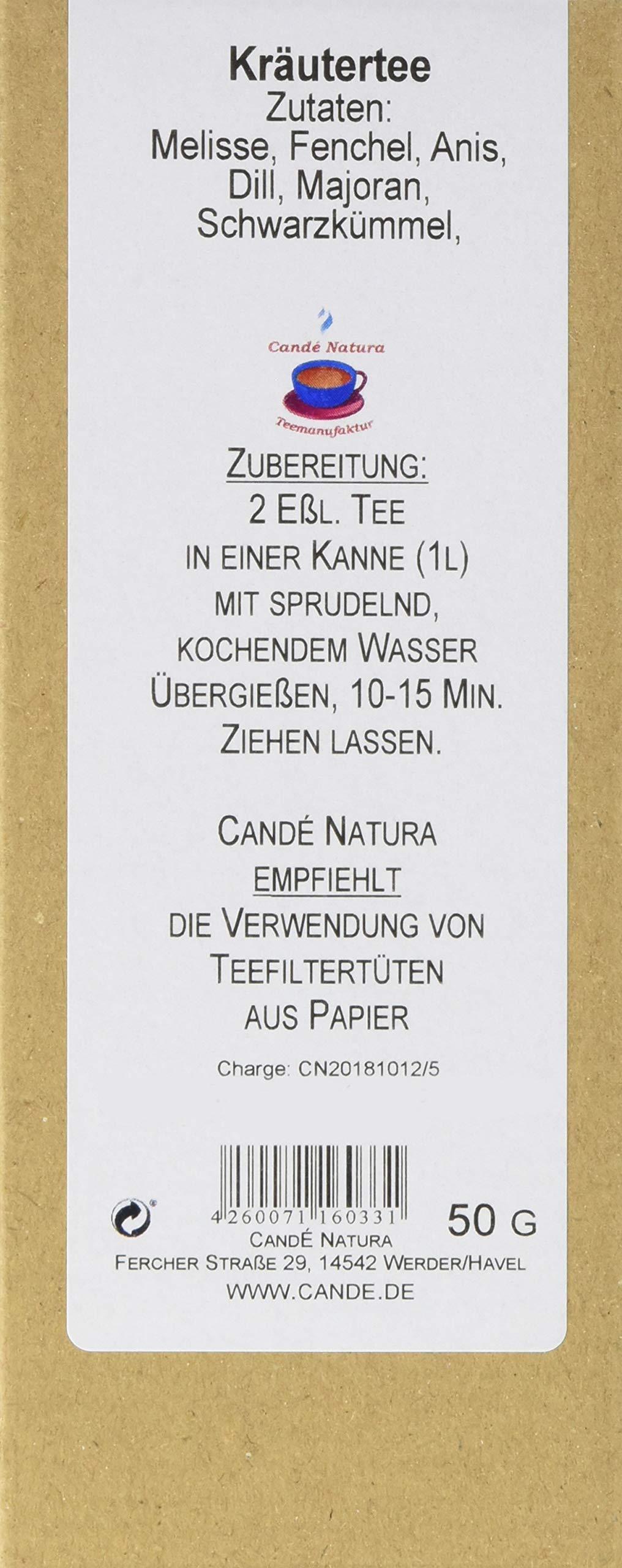 Cand-Natura-Teemanufaktur-Stilltee-Kruterteemischung-mit-Schwarzkmmel-5er-Pack-5-x-50-g
