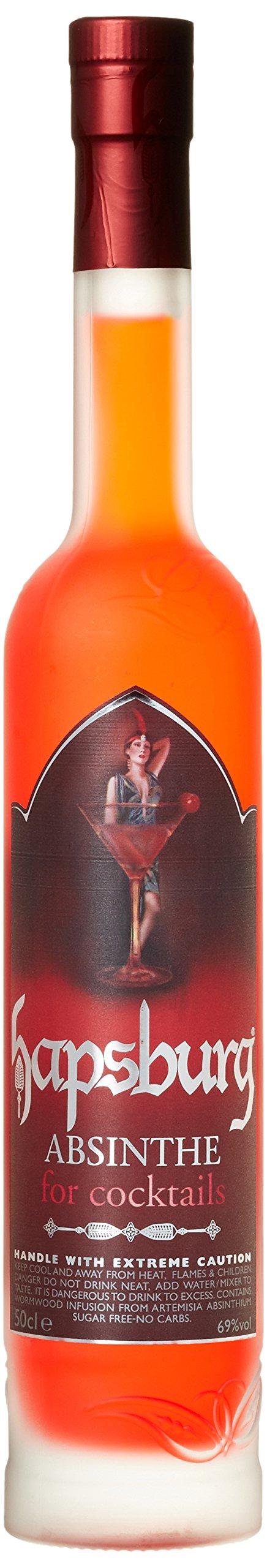 Hapsburg-Red-Label-Super-Deluxe-Absinthe-1-x-05-l