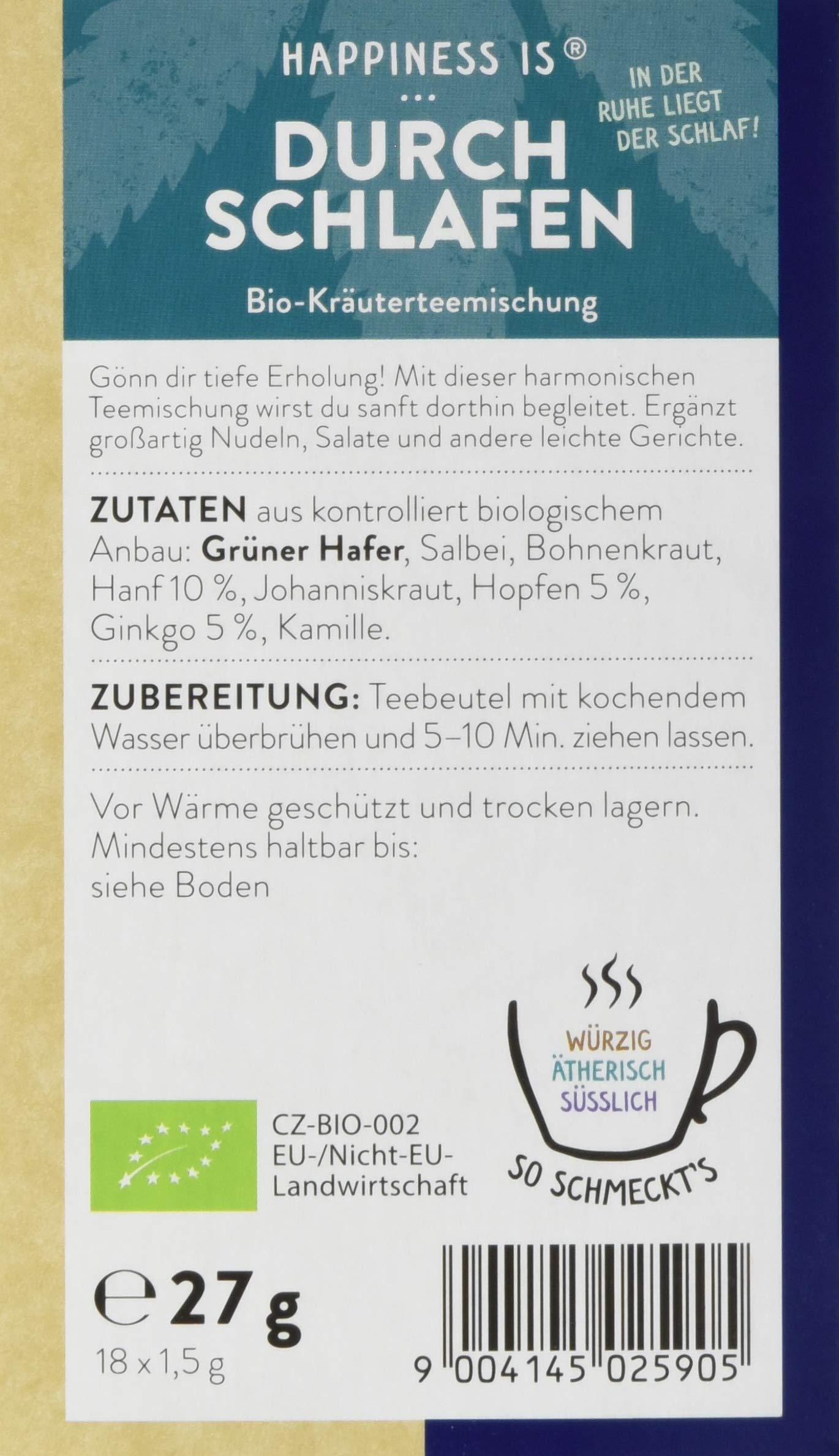 Sonnentor-Bio-Durchschlafen-Tee-Happiness-is-3er-Pack-3-x-27-g