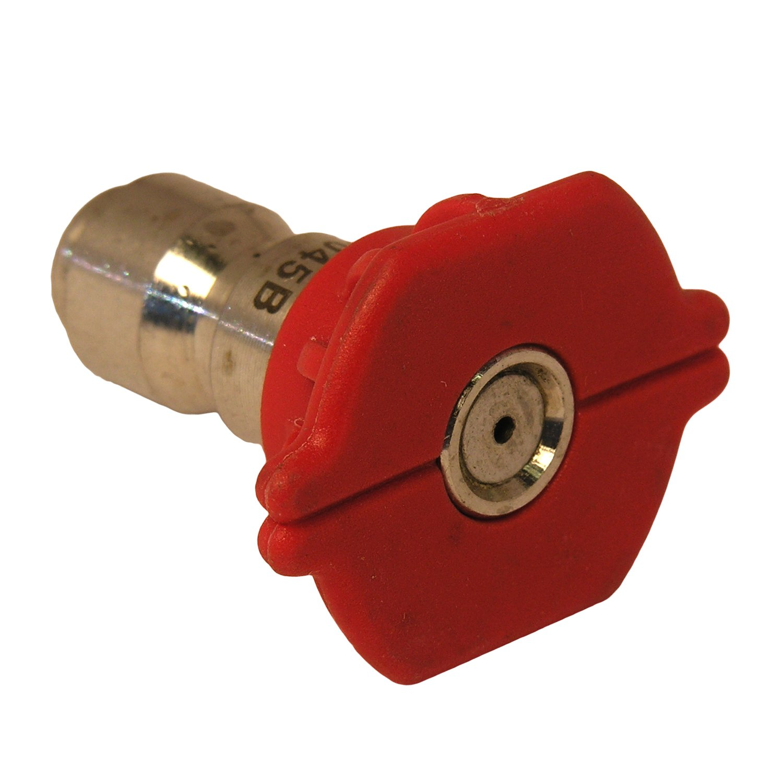 LASCO-Quick-Coupler-fr-Hochdruckreiniger