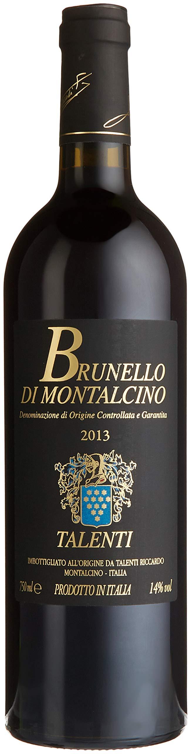 Talenti-Brunello-di-Montalcino-DOCG-Sangiovese-2013-075-l