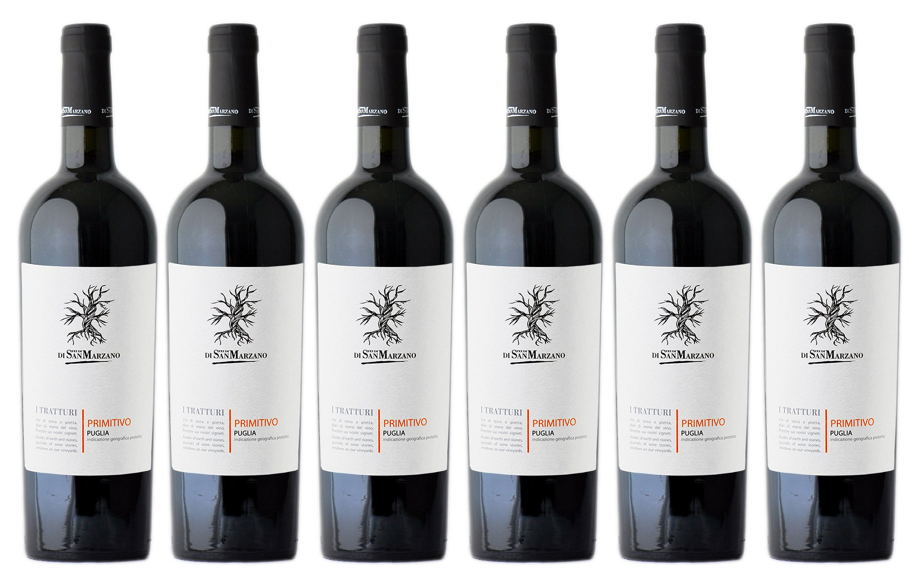 6x-Feudi-Di-San-Marzano-I-Tratturi-Primitivo-Puglia-IGP-750-ml