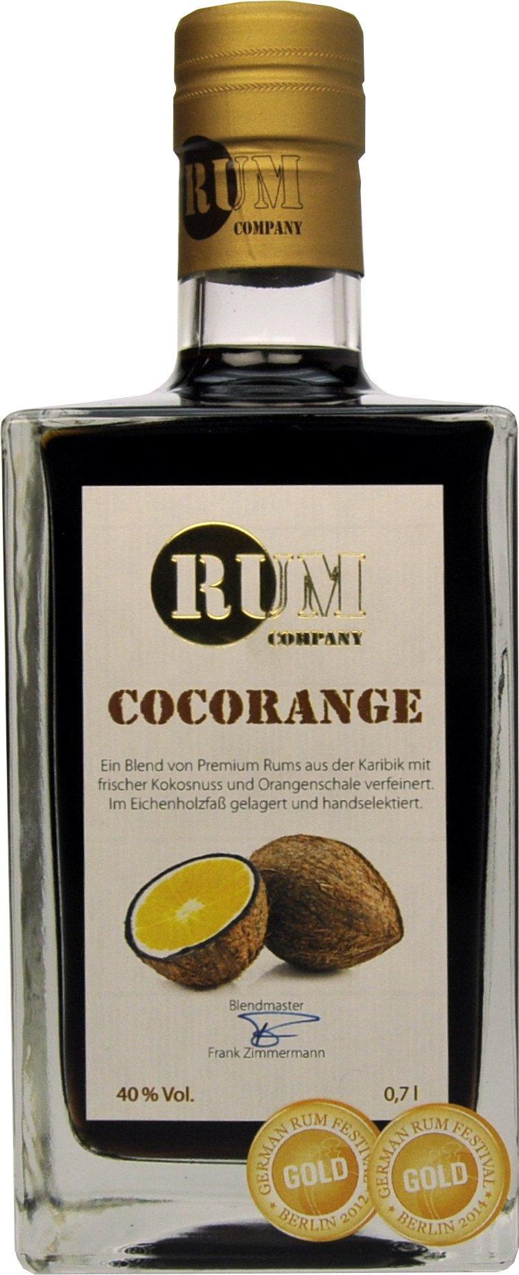 Rum-Company-COCORANGE-1-x-07-l