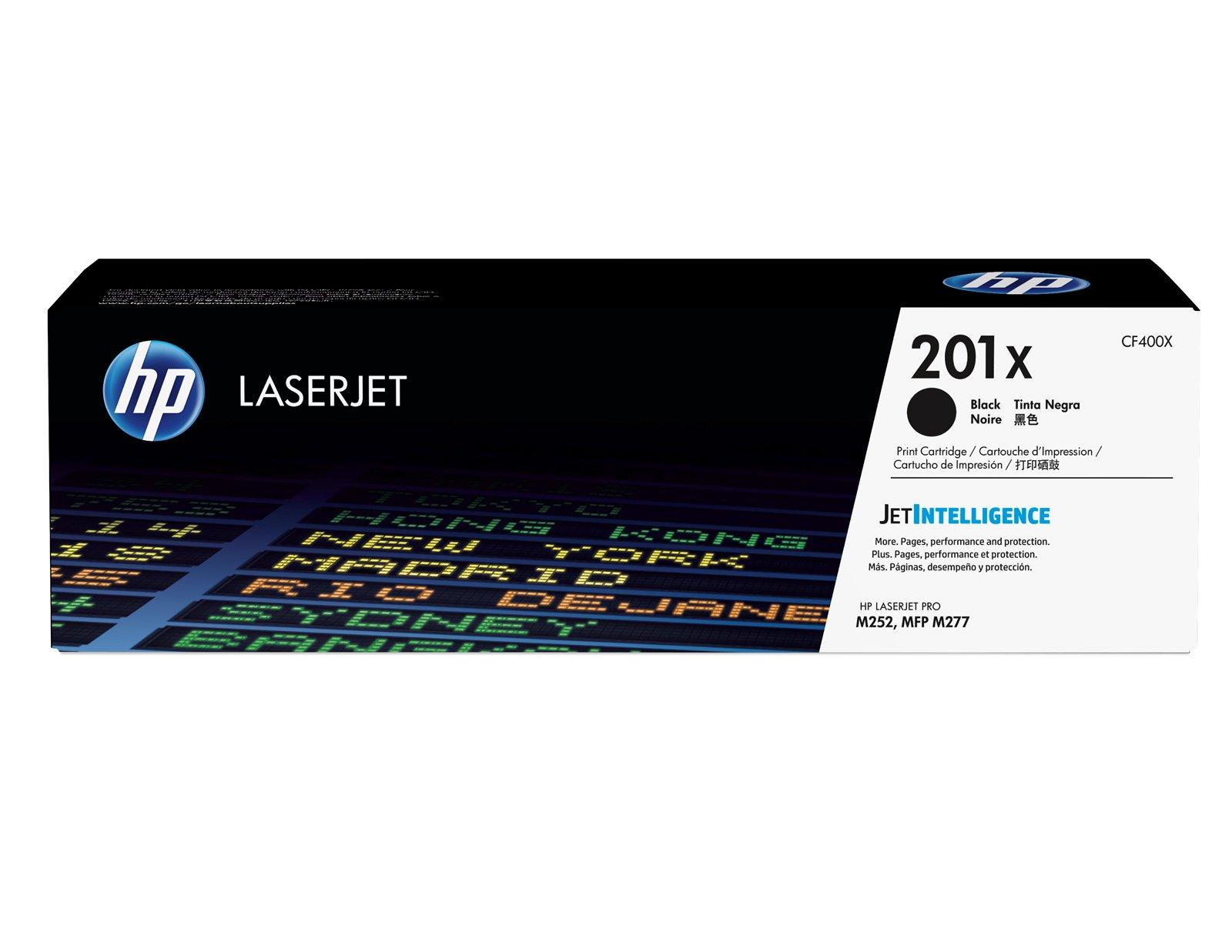 HP-LaserJet-Pro-MFP-M274n-M6D61A-Farblaser-Multifunktionsdrucker-wei-HP-201X-Toner-schwarz