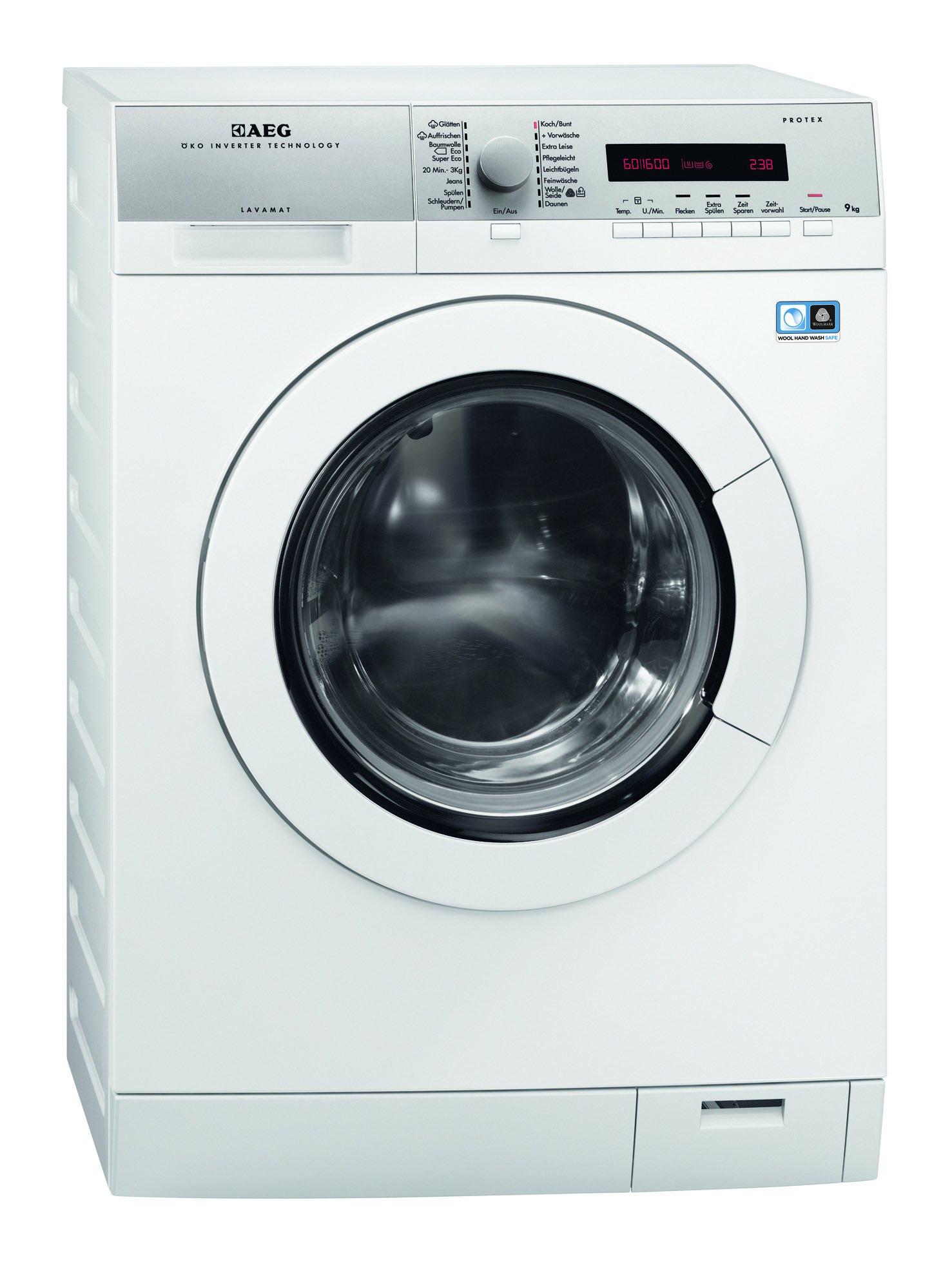 AEG-L77695PFL-Waschmaschine-FLA-150-kWhJahr-1600-UpM-9-kgDampfprogrammewei