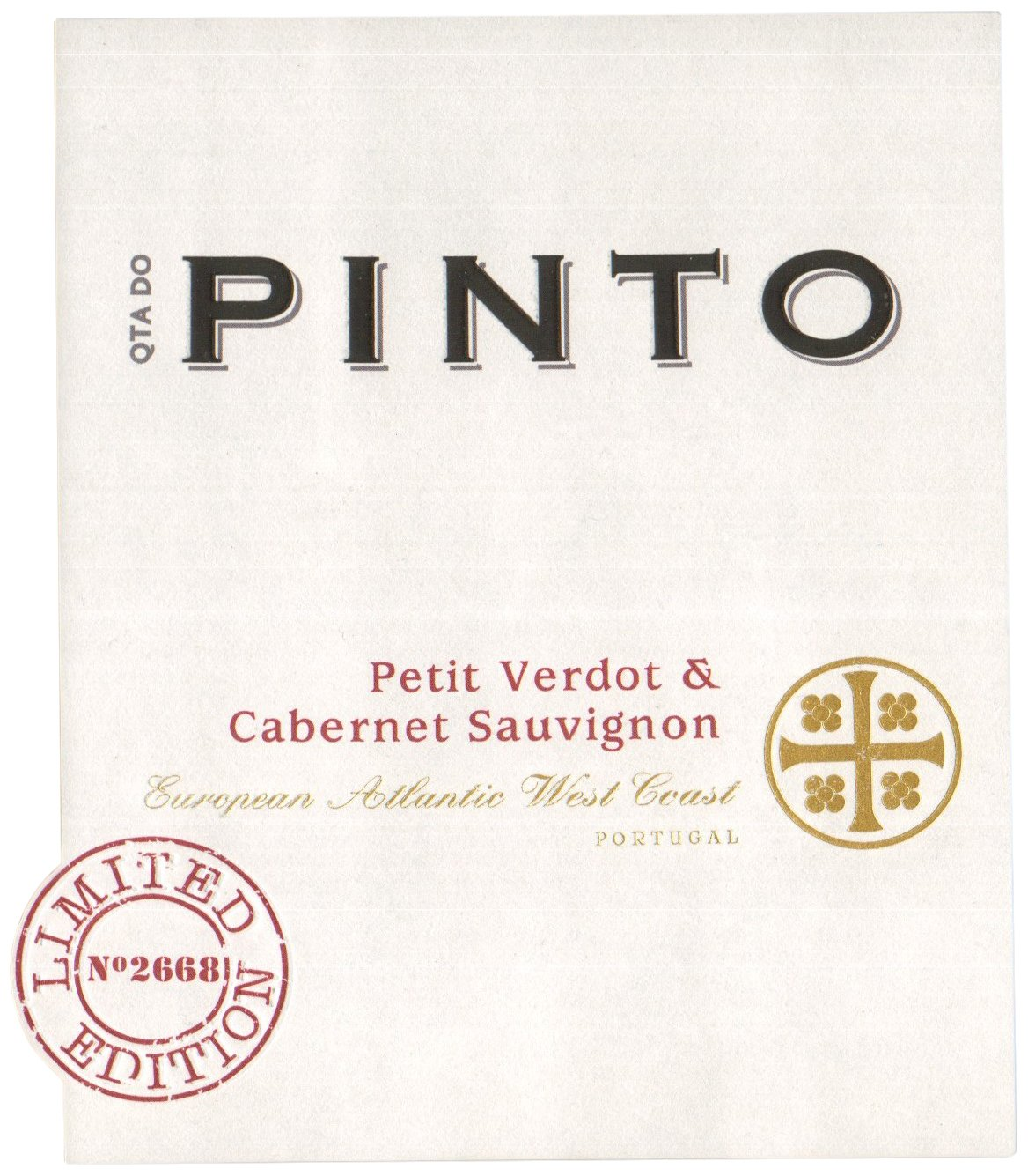 Quinta-do-Pinto-Limited-Edition-Tinto-2010-trocken-1-x-075-l