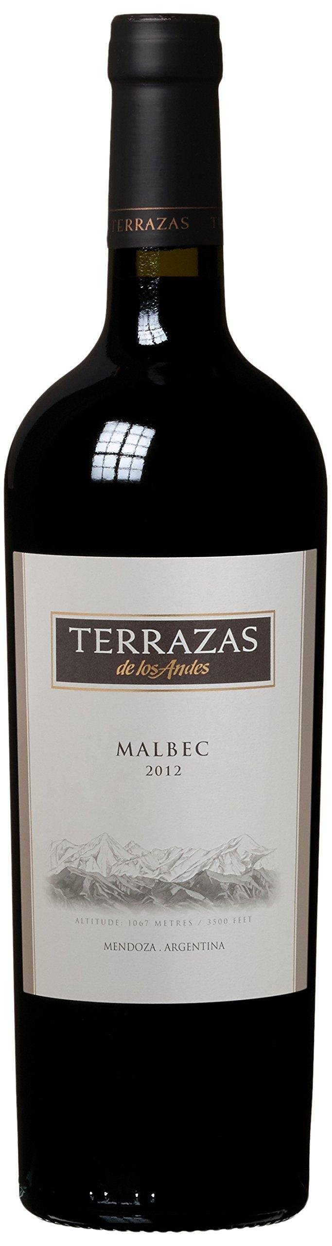 Terrazas-de-los-Andes-Malbec-20122014-trocken-1-x-075-l