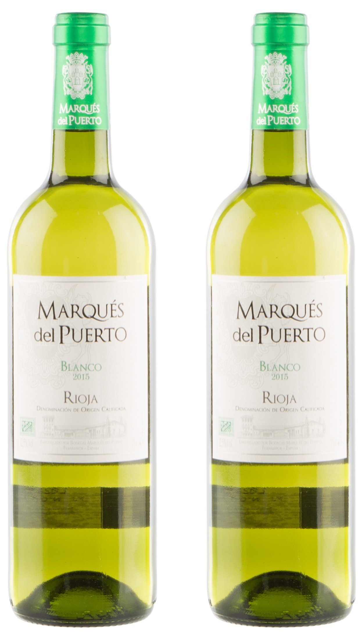 Marqus-del-Puerto-Bianco-spanischer-Rioja-Weiwein-3-x075-l
