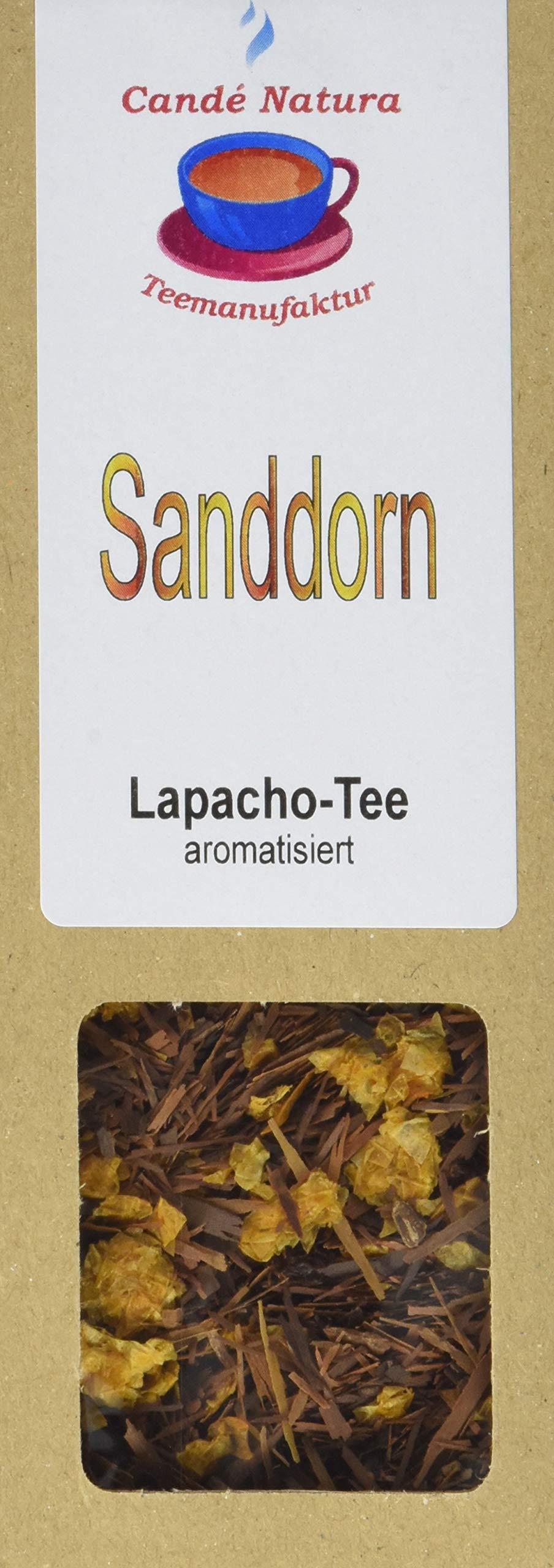 Cand-Natura-Teemanufaktur-Lapacho-Sanddorn-Rindenteemischung-aromatisiert-5er-Pack-5-x-60-g