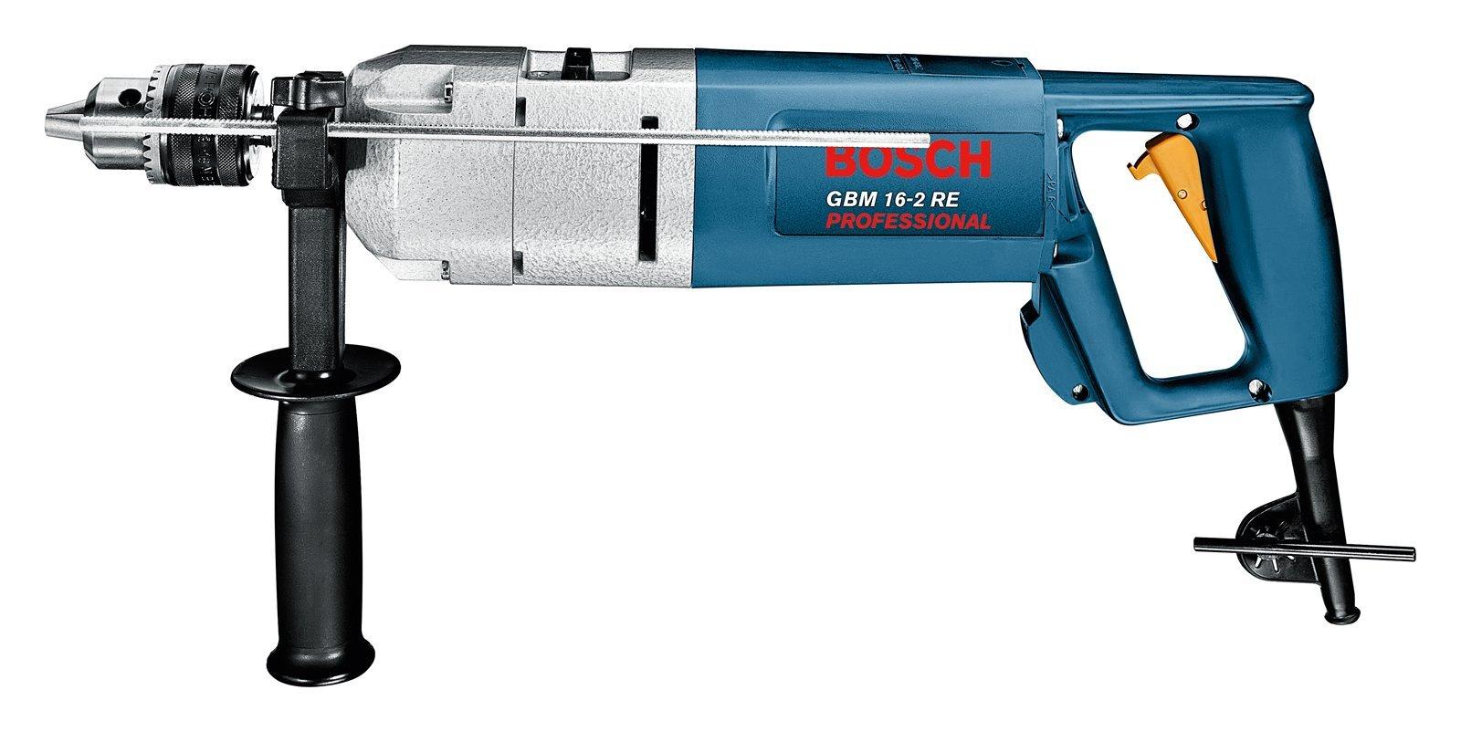 Bosch-Professional-Bohrmaschine-GBM-16-2-RE