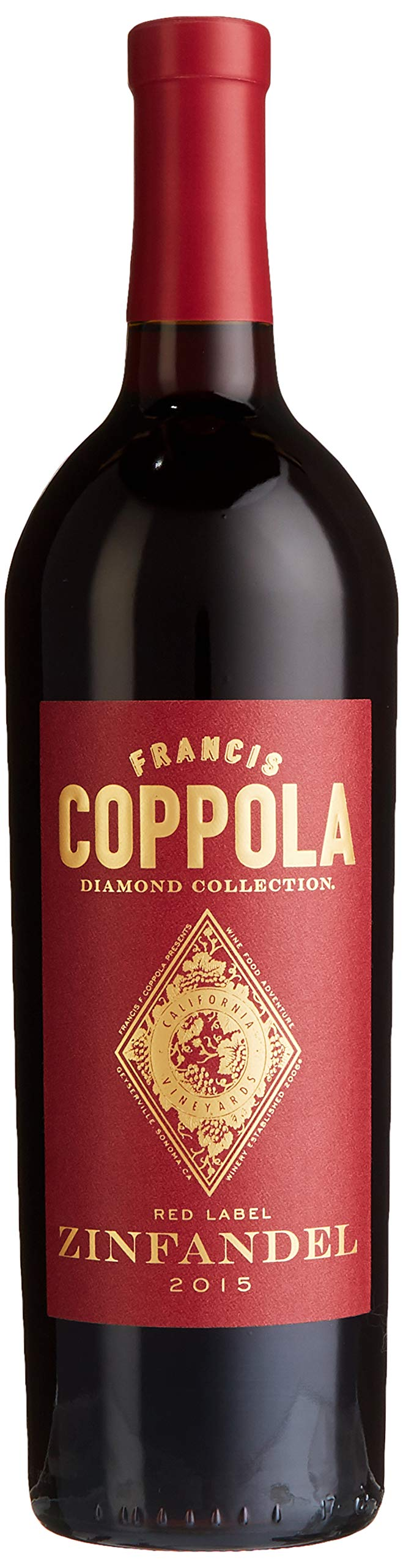 Francis-Ford-Coppola-Winery-Diamond-Collection-Zinfandel-20142015-1-x-075-l