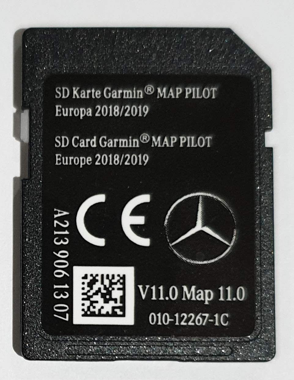 SD-Karte-Mercedes-Garmin-MAP-Pilot-Europe-2018-2019-STAR2-A2139061307