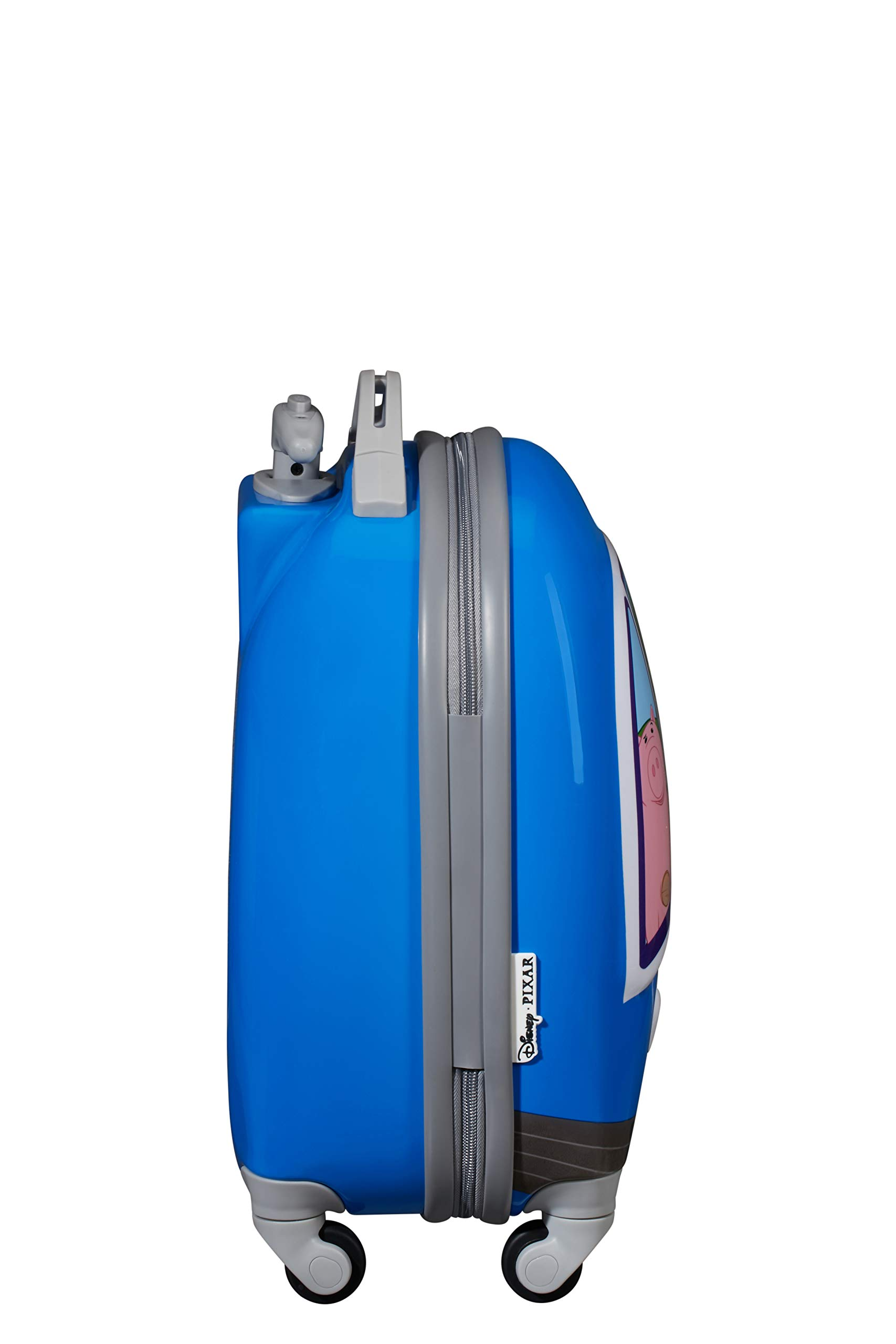 Samsonite-Disney-Ultimate-Kindergepck