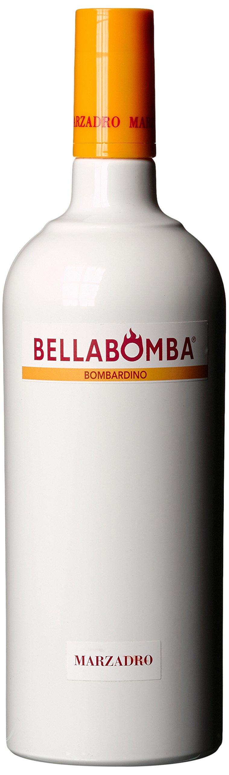 Marzadro-Bellabomba-Likre-1-x-1-l
