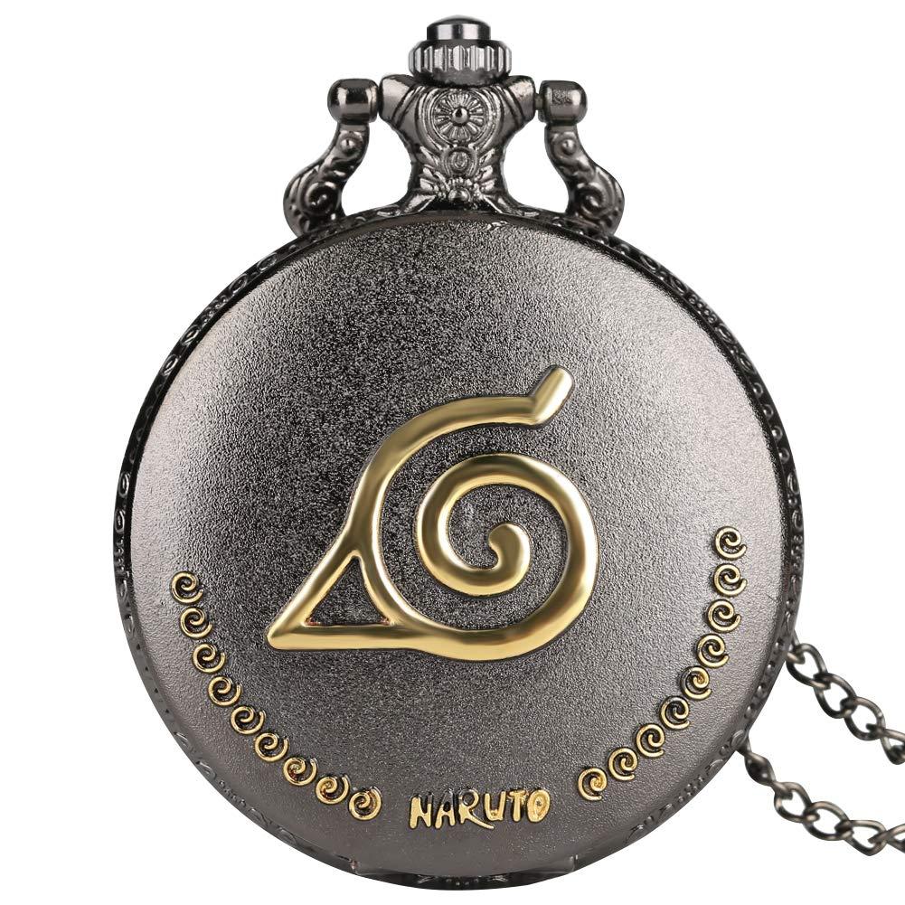 Naruto-Quarz-Taschenuhr-fr-Herren-goldene-Relief-Taschenuhren-fr-Jungen-Cartoon-Charaktere-Schnitz-Anhnger-fr-Freunde–dgsdrhs