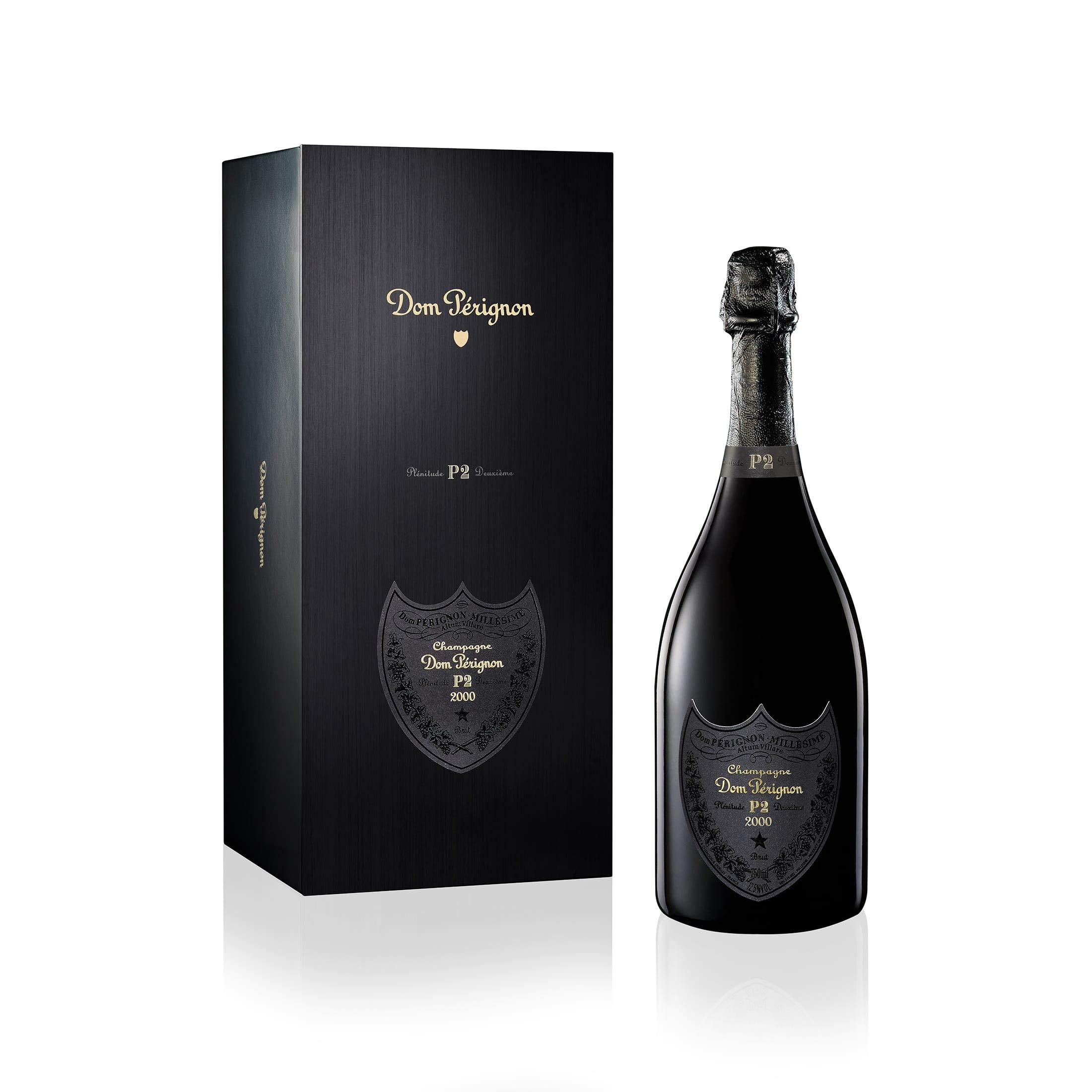 Dom-Prignon-P2-Vintage-2000-mit-Geschenkverpackung-Champagner-1-x-075-l