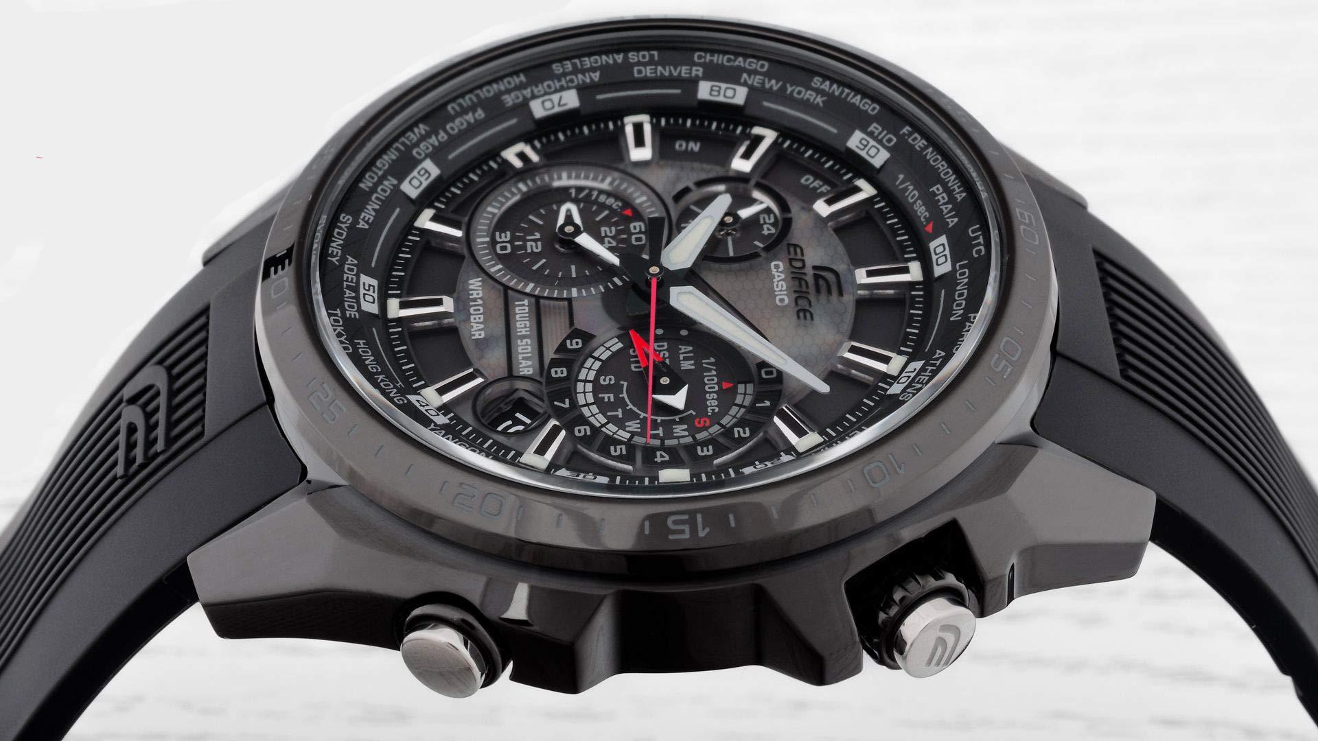 Casio-Edifice-Herren-Armbanduhr-EQS-500C-1A1ER