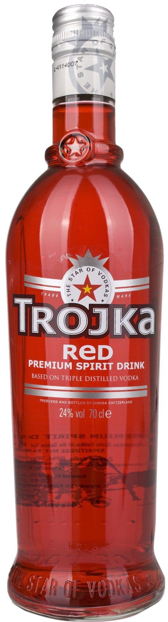 Trojka-Red-Premium-Spirit-Drink-24-Vol-07-l