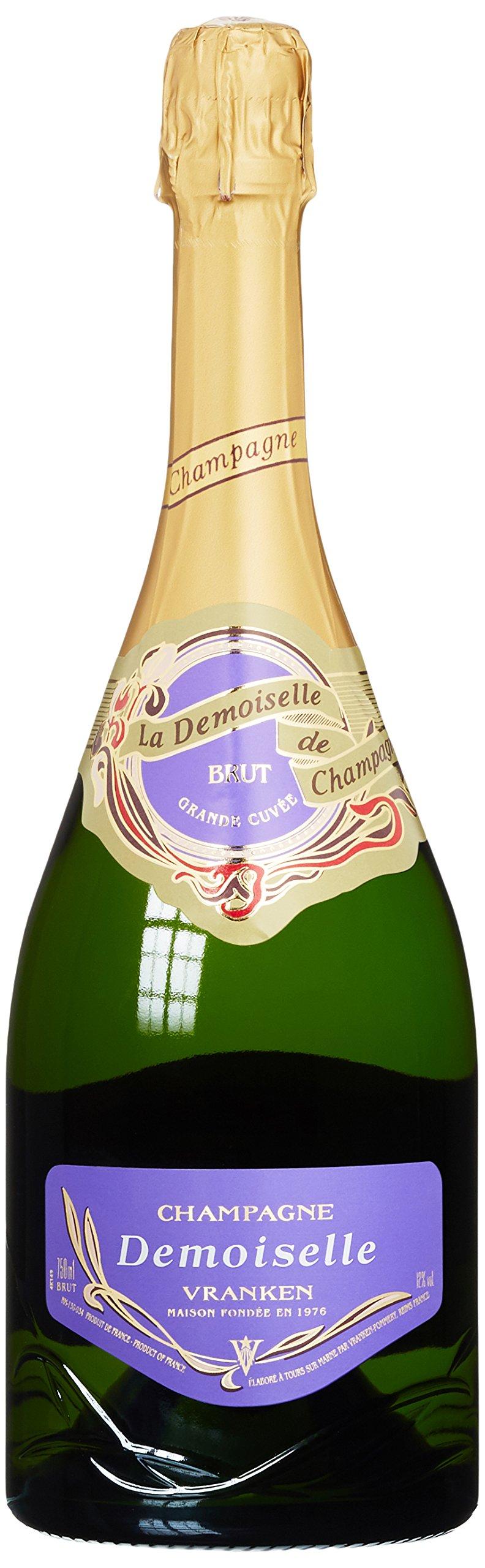 Demoiselle-Brut-1-x-075-l