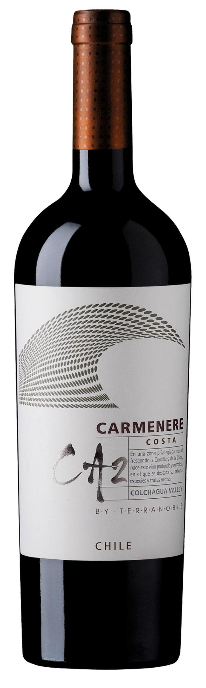 Terra-Noble-Carmenere-Costa-2012-1-x-075-l