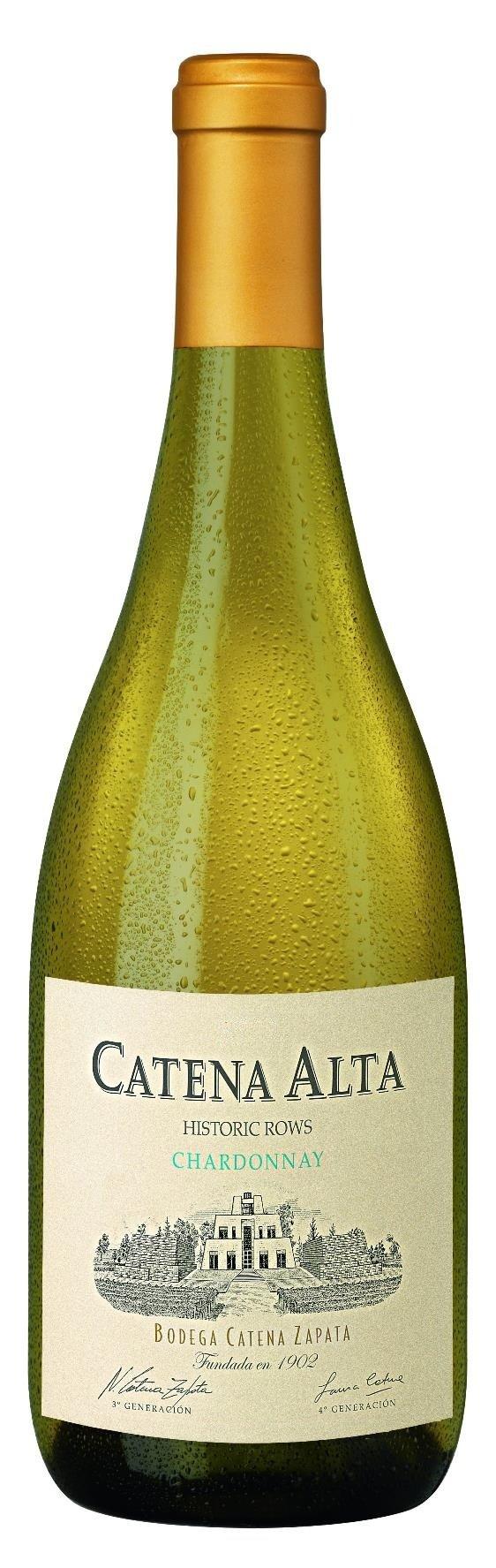 6x-075l-2015er-Catena-Zapata-Catena-Alta-Chardonnay-Mendoza-Argentinien-Weiwein-trocken