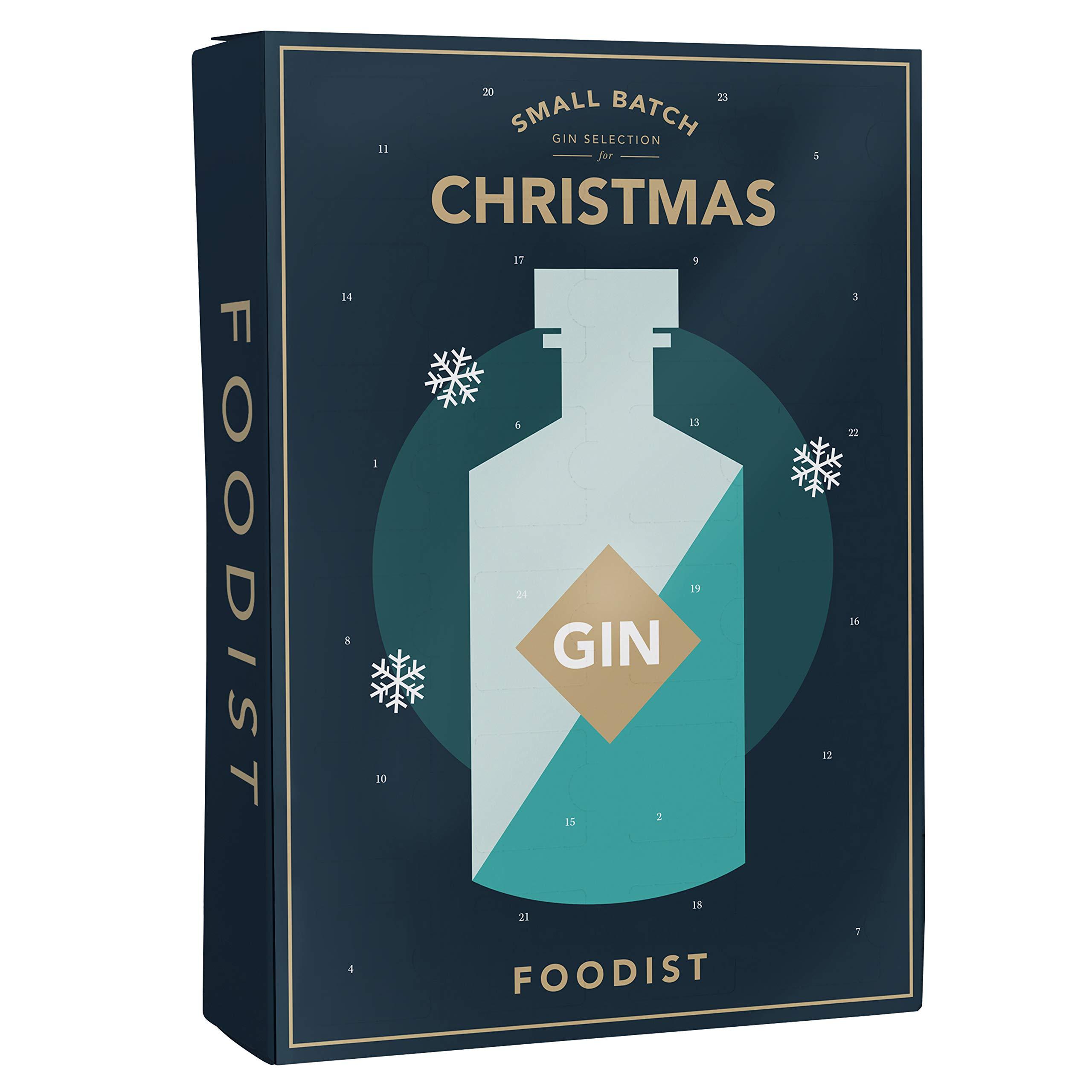 Foodist-Gin-Adventskalender-mit-24-hochwertigen-Gins-je-5cl-aus-der-internationalen-Bar-Szene-24-x-5cl