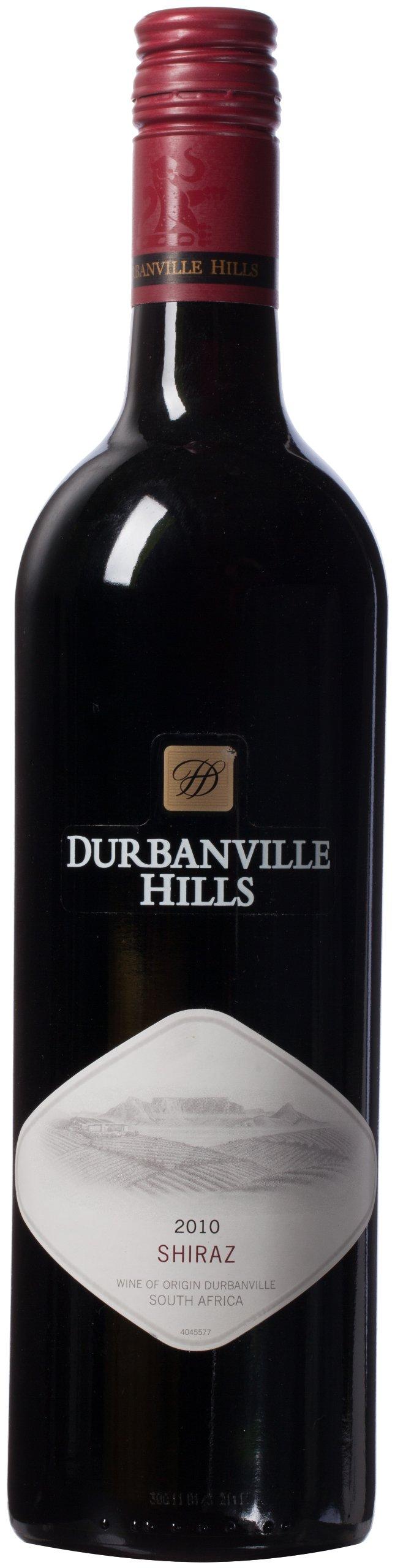 Durbanville-Shiraz-2016-1-x-075-l