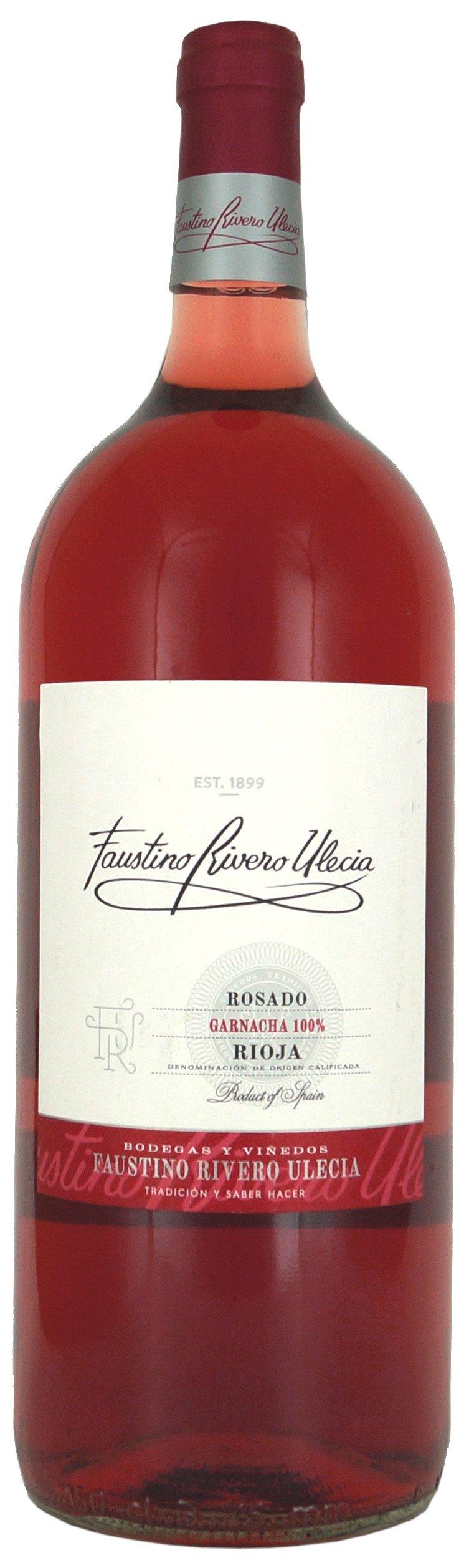 Faustino-Rivero-Ulecia-Rosado-2017-1-x-15-l