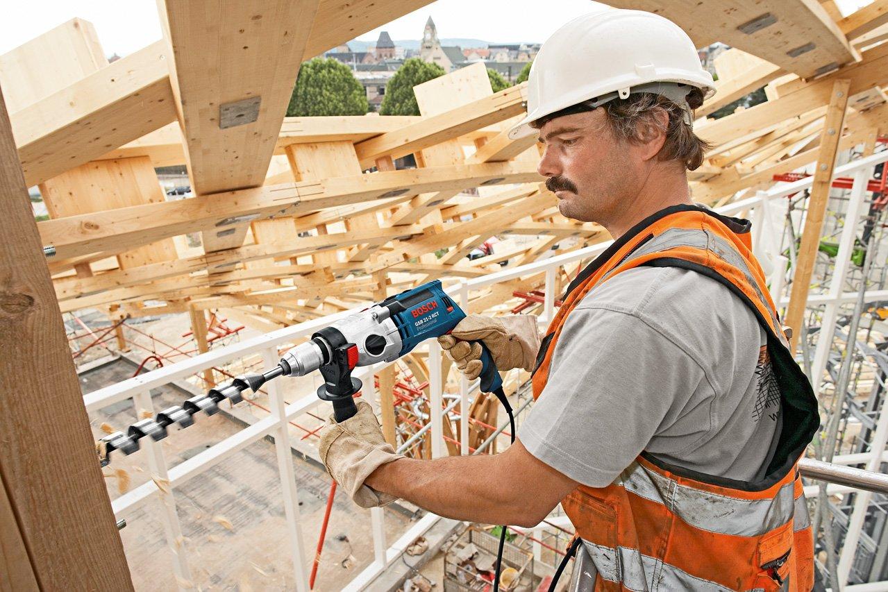 Bosch-Professional-Schlagbohrmaschine-GSB-21-2-RCT-Schnellspannbohrfutter-13-mm-Tiefenanschlag-210-mm-Zusatzhandgriff-Koffer-Bohr–in-Beton-13-22-mm-1300-Watt