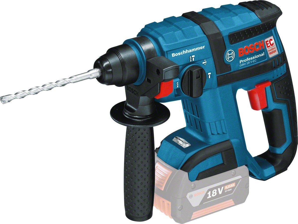 Bosch-Professional-Akku-Bohrhammer-GBH-18-V-EC-ohne-Akku-SDS-Bohrfutter-SDS-plus-L-BOXX-18-Volt-Schlagenergie-max-17-J