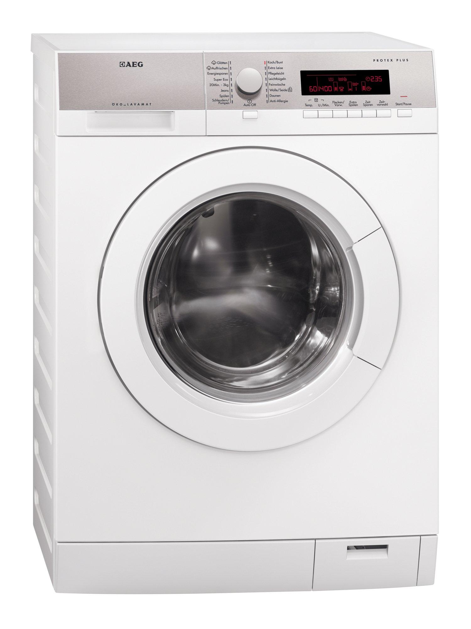 AEG-L87494EFL-Waschmaschine-Frontlader-A-1400-UpM-9-kg-Wei