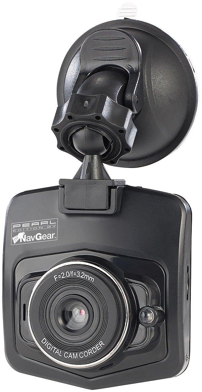 NavGear-Dash-Kamera-VGA-Dashcam-mit-Bewegungserkennung-und-61-cm-Farb-Display-24-Auto-Dashcam