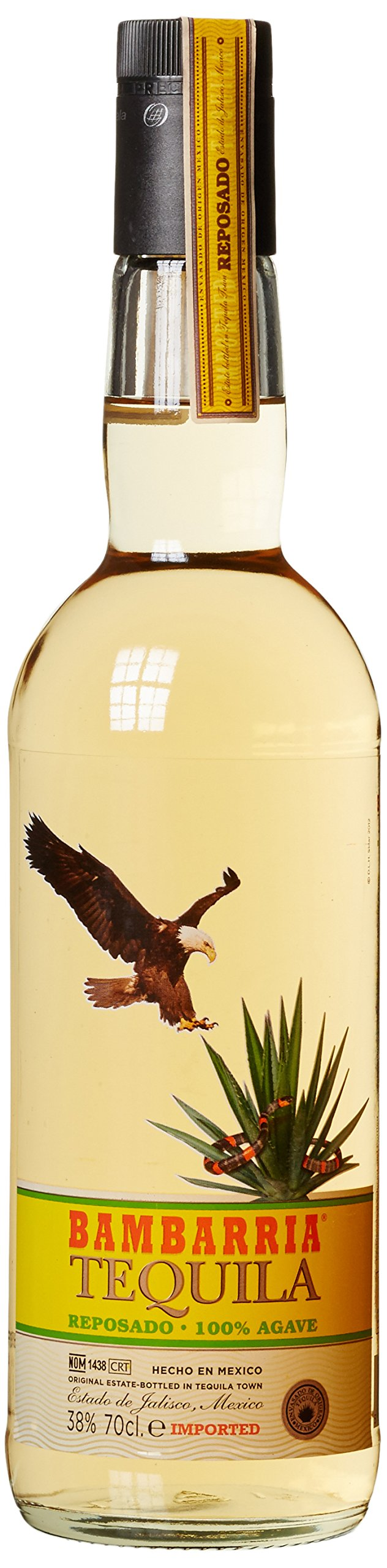 Bambarria-Tequila-Reposado-Agave-1-x-07-l