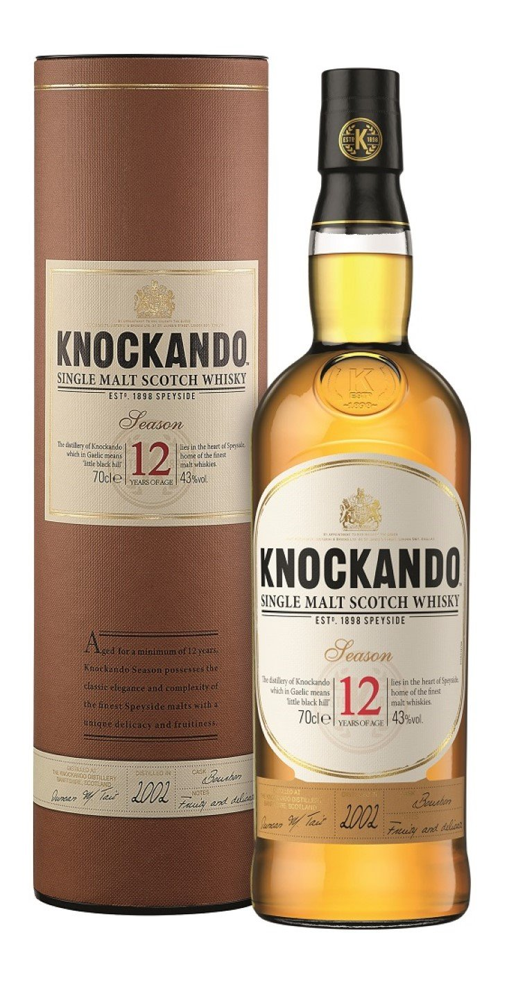 Knockando-12-Jahre-Single-Malt-Scotch-Whisky-1-x-07-l