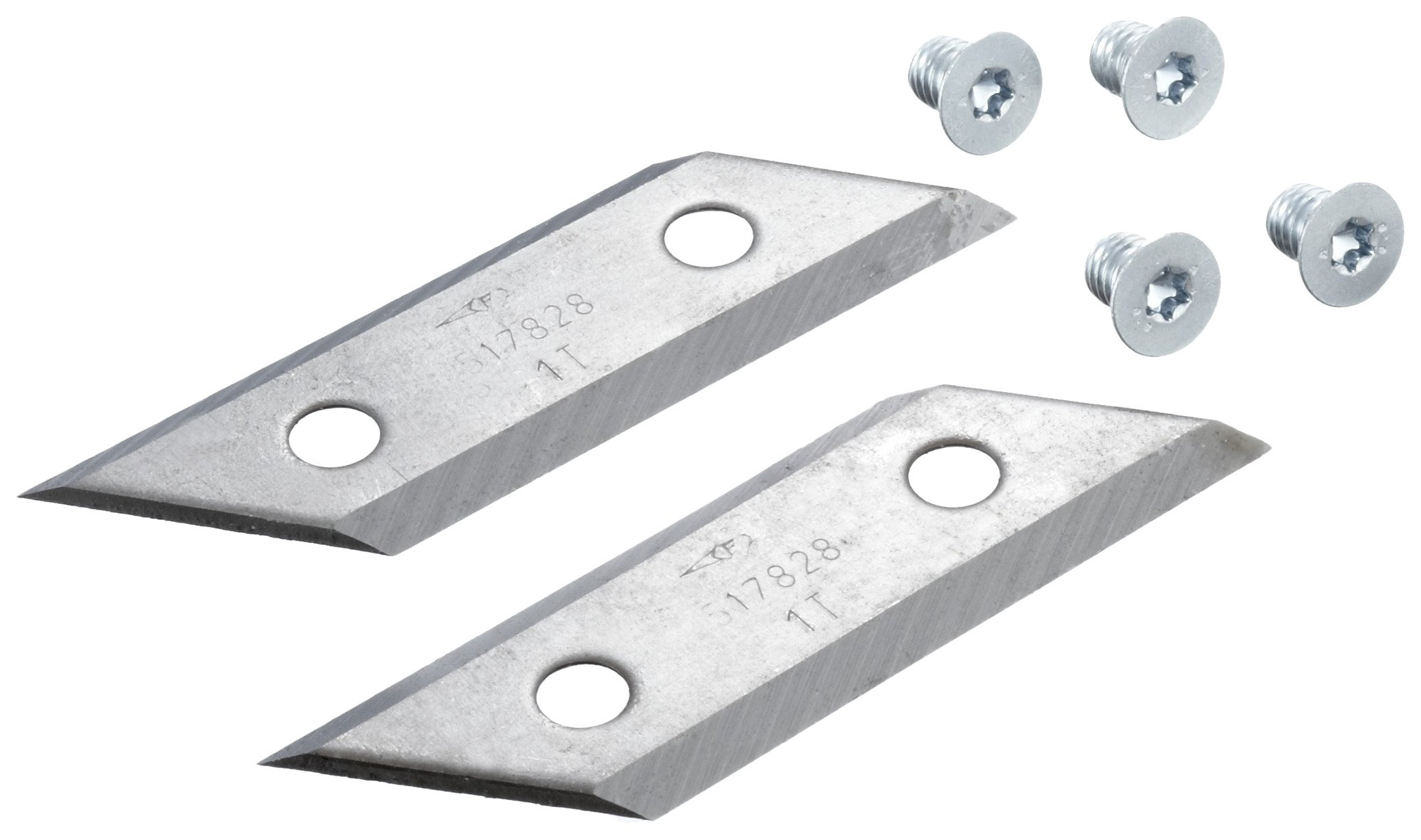 AL-KO-103264-Hauptmessersatz-fr-alle-Dynamic-Micro-Power-Slider-New-Tec-2500-R