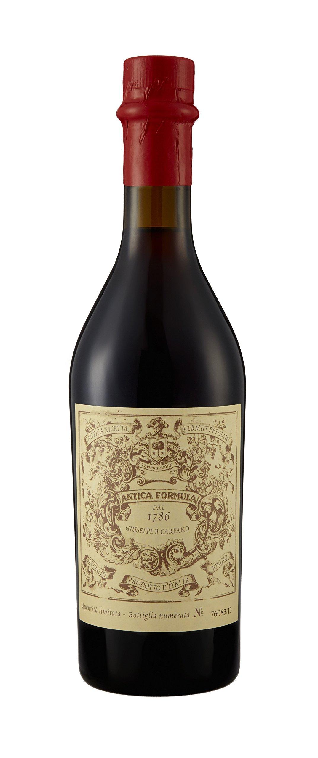 Carpano-Antica-Formula-Vermouth