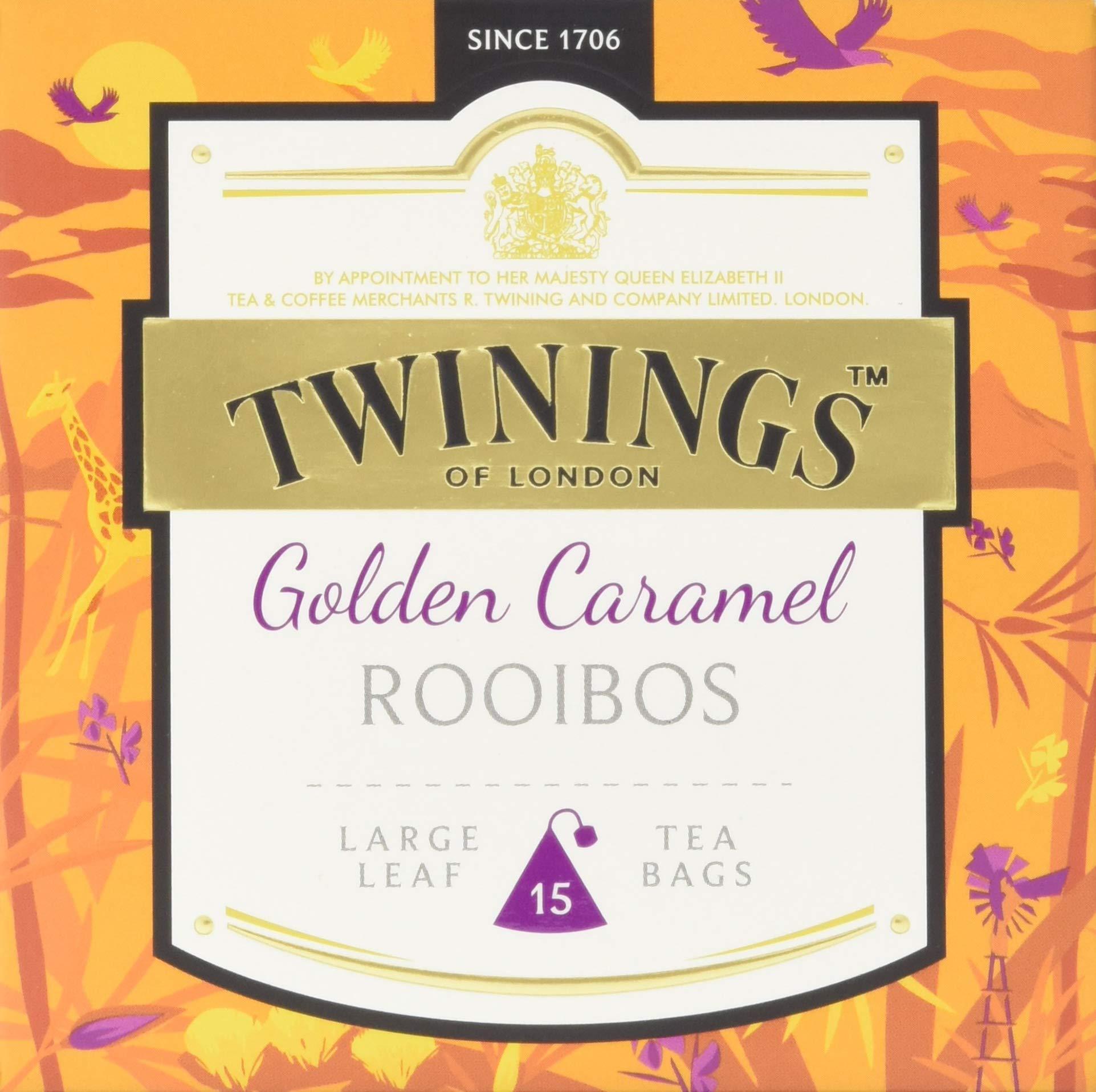 Twinings-Golden-Caramel-Rooibos-4er-Pack-4-x-38-g