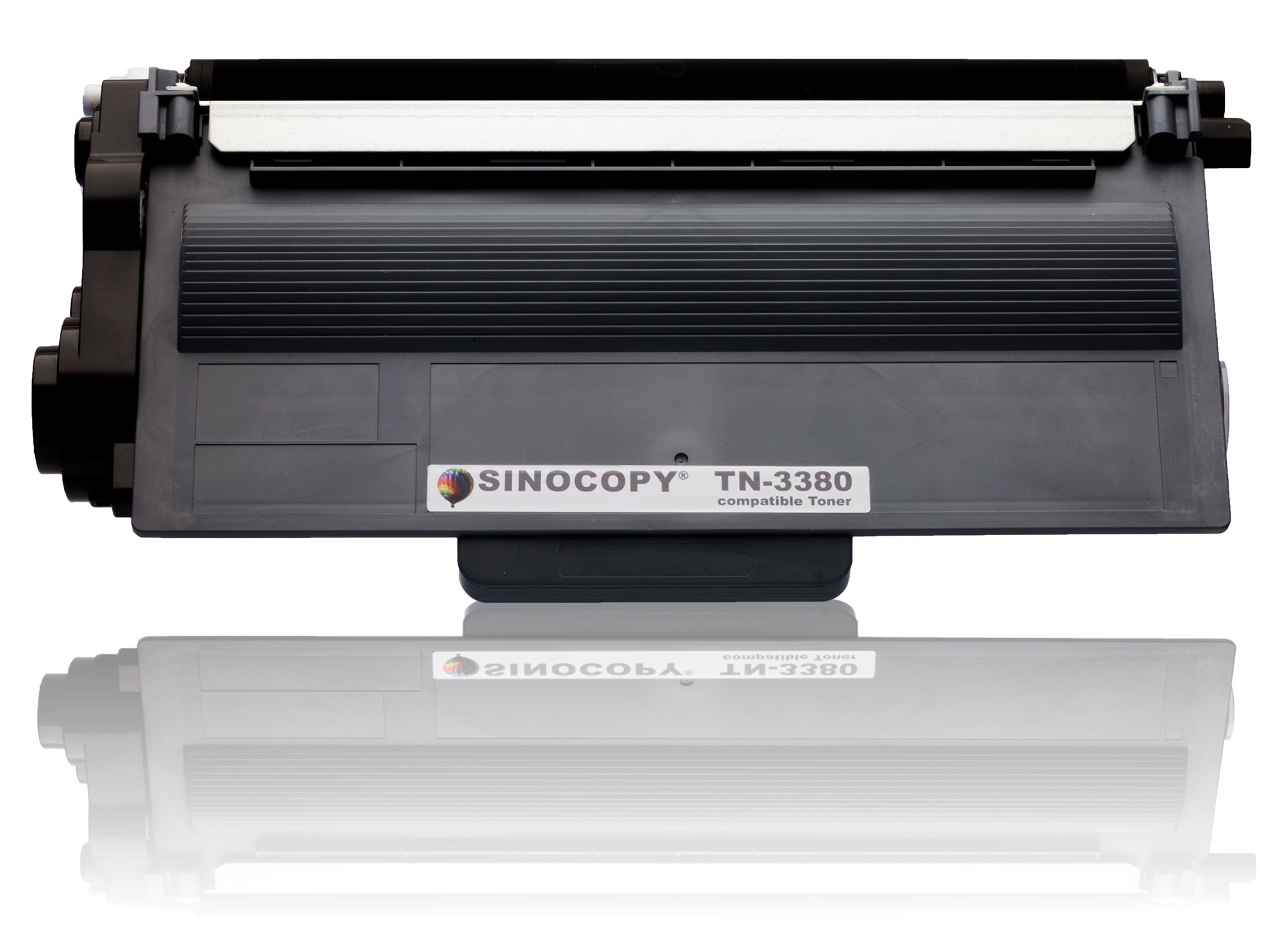 SinoCopy-XXL-Toner-TN-3380-Schwarz-fr-Brother-HL-5450-DCP-8100-Series-8110-8155-8250-HL-5400-5440-D-DNT-5470-DW-5480-6100-6180-MFC-8510-8515-8520-8710-8810-8900-8910-8950
