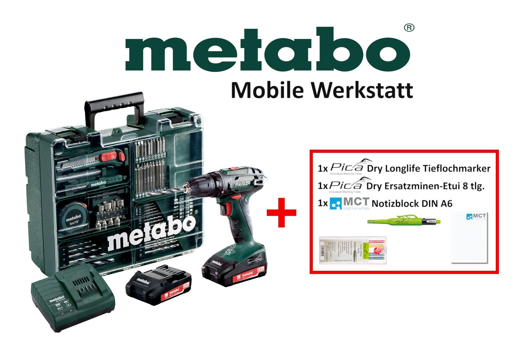 Metabo-Mobile-Werkstatt