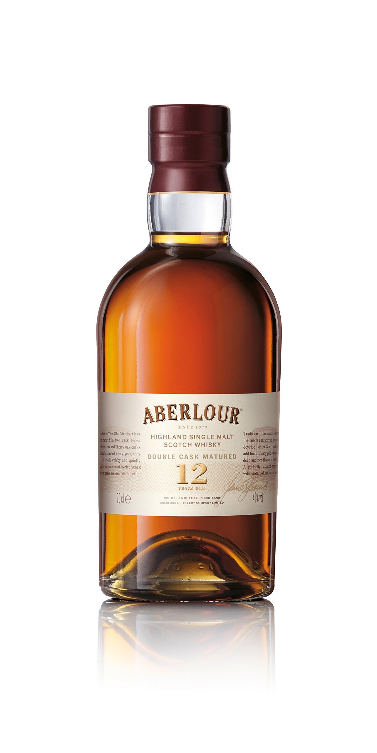 Aberlour-12-Jahre-Highland-Single-Malt-Scotch-Whisky–Double-Cask-Matured-Scotch-Single-Malt-Whisky–1-x-07-L