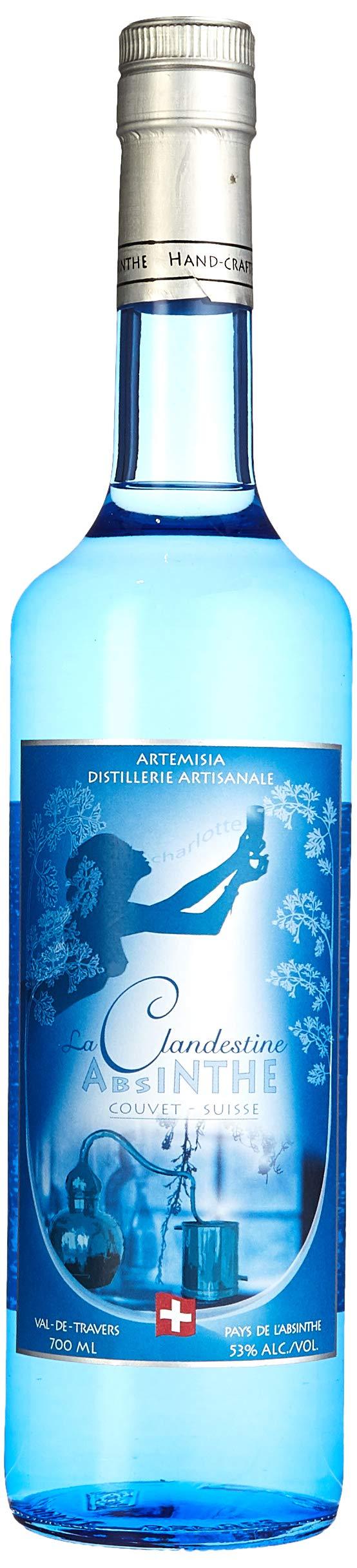 La-Clandestine-Absinthe-1-x-07-l